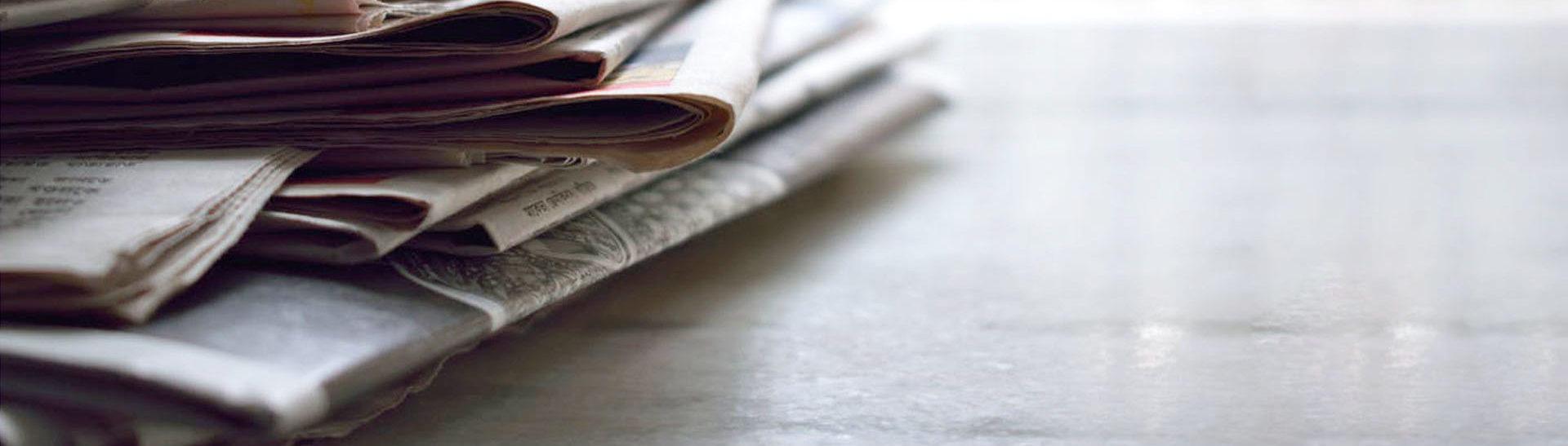Bonnjour, Ausgabe Dez. 2012