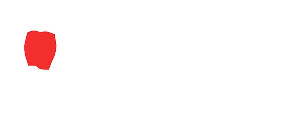 Jörg Schwarzbach Zahnarzt Logo